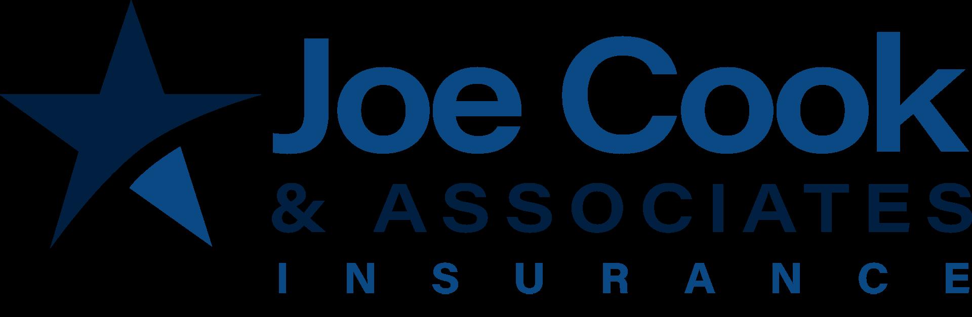 Joe Cook & Associates Insurance